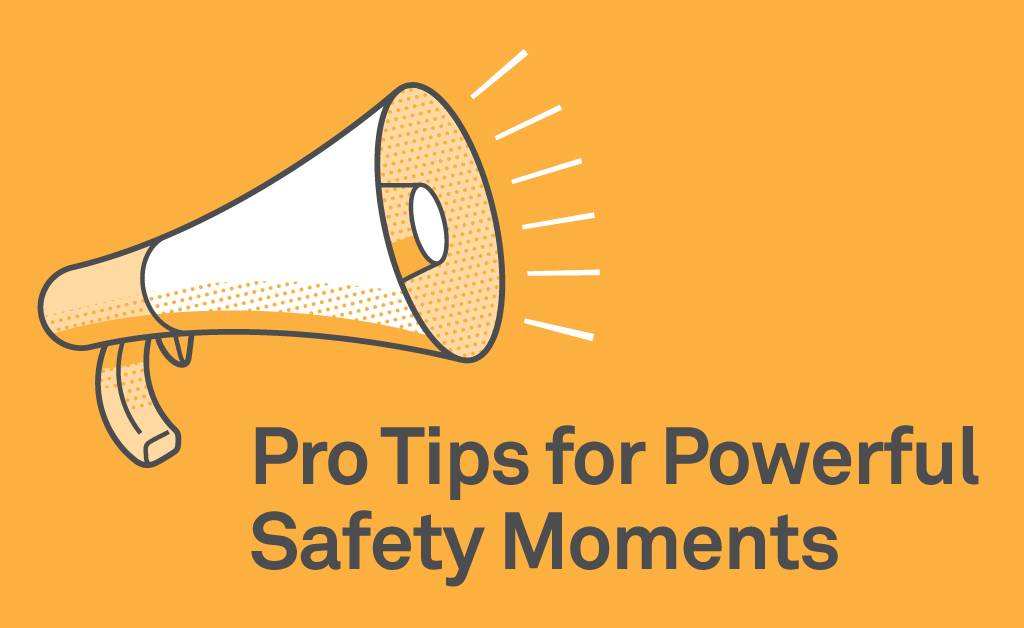 safety_moments_20200819