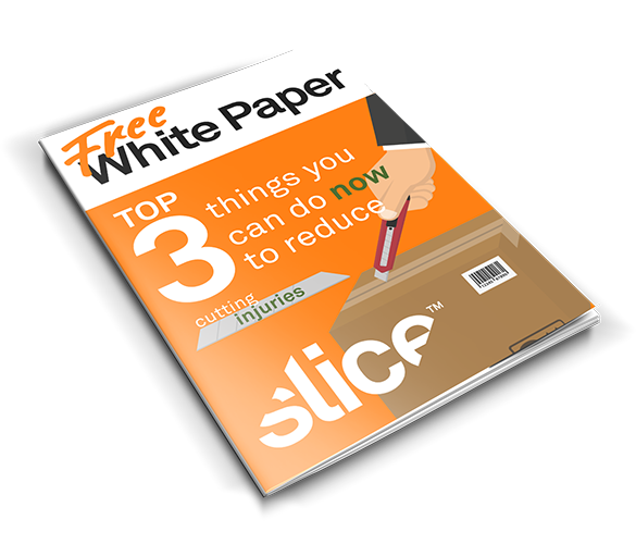 SLICE-Free-Paper-Top-3-Ways-to-Reduce-Cut-Injuries.png