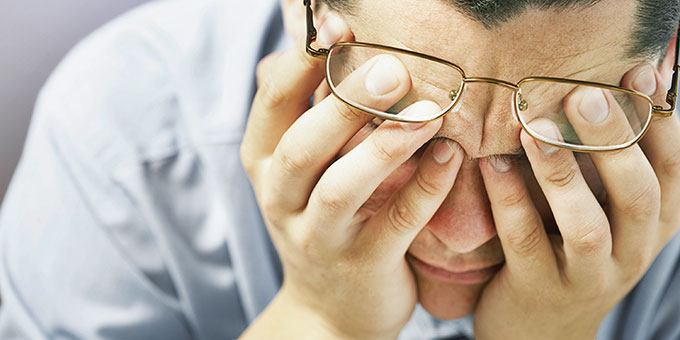 Safety in the Workplace: Tips to Teach Stress Reduction
